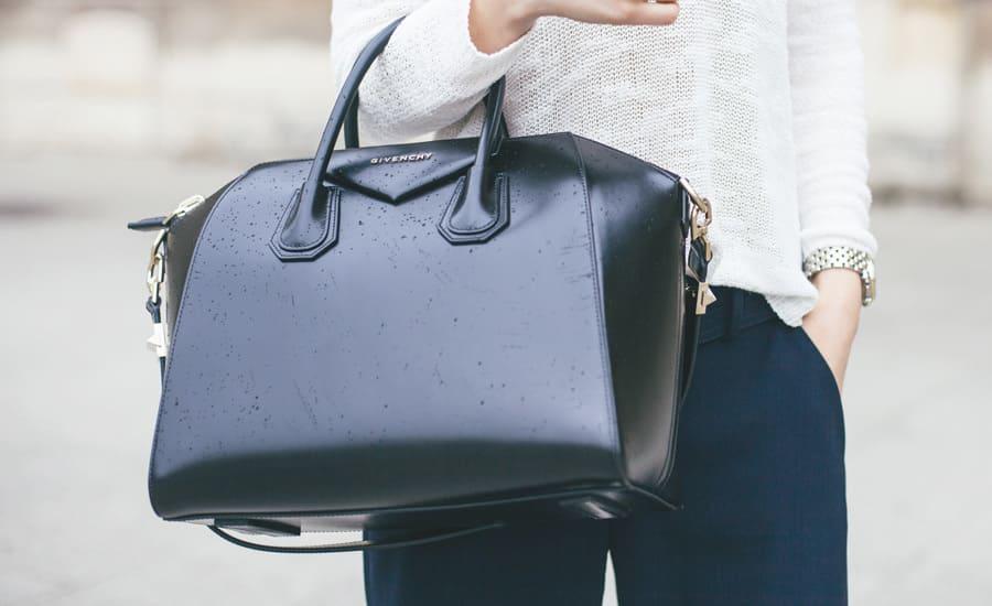 a8bceb38d01a Купить копии сумок Chanel, Givenchy, Gucci  100bags.com.ua