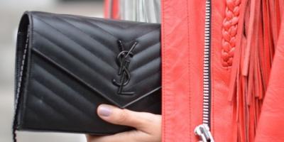 Женские сумки 2017-2018: модные тенденции