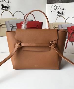 0f3ff71941b3 Женские сумки под заказ. Заказать сумку - интернет-магазин 100 Bags