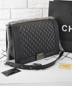 c4dd144e029f Хиты продаж - брендовые сумки — Интернет-магазин 100 Bags