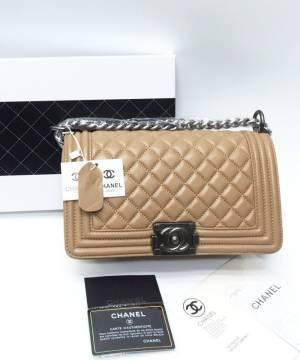 1567b7138103 Женские Брендовые сумки Chanel, кожаные сумки Шанель в Киеве ...
