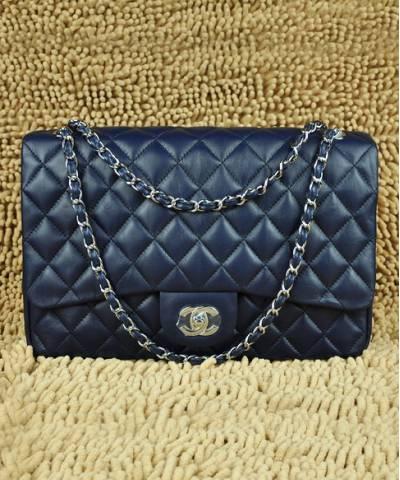 Chanel дорогая копия сумки