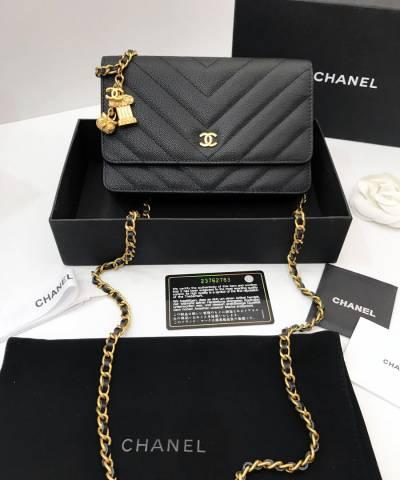 67ee8327 Сумки женские кожаные распродажа. Интернет-магазин женских сумок 100 ...
