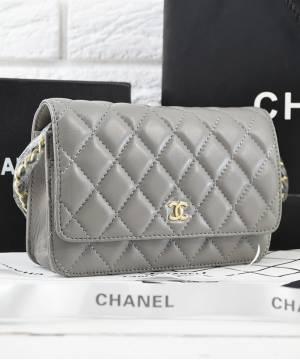 eb7f16c4b1a8 Женские сумки в наличии. Интернет-магазин 100 Bags