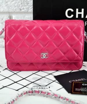 ff6536002ac3 Женские сумки в наличии. Интернет-магазин 100 Bags
