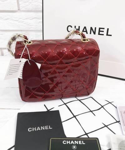 e431e07737a6 Сумки женские кожаные распродажа. Интернет-магазин женских сумок 100 ...
