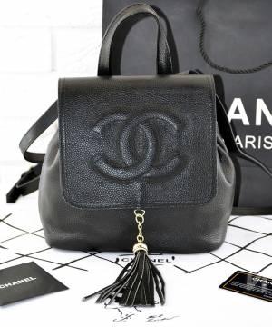 62ab471141b8 Женские Брендовые сумки Chanel, кожаные сумки Шанель в Киеве ...