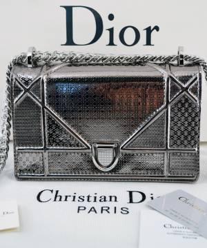 75b473d5db61 Женские сумки в наличии. Интернет-магазин 100 Bags