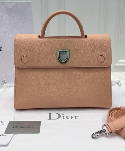 Сумка Dior Diorever Biege