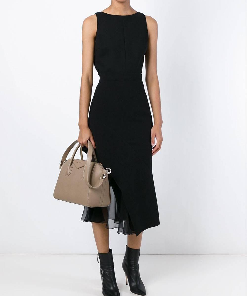 aa6f46720f12 Купить сумку Givenchy Antigona Mini Bag по лучшей цене с бесплатной ...