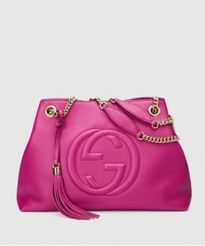 f4183213 Женские сумки под заказ. Заказать сумку - интернет-магазин 100 Bags
