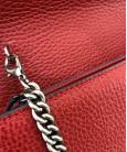 Клатч Gucci Dionysus Mini Chain Bag Red
