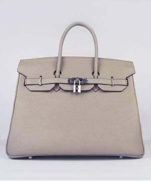 ac239c62d132 Женские сумки в наличии. Интернет-магазин 100 Bags