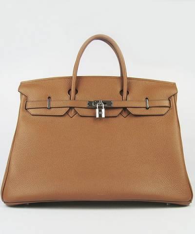 03dabb2a2503 Купить сумку Hermes Birkin 40 cm люкс качества в Украине