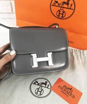 Женские сумки Hermes, Хермс (Гермес) в Киеве, Украине, купить копию ... 9484e329940