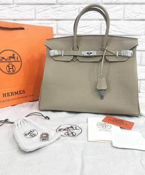 d9619707fa18 Женские сумки Hermes, Хермс (Гермес) в Киеве, Украине, купить копию ...