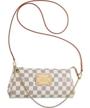 05325fd1b522 Женские сумки Louis Vuitton в Киеве, Украине, купить копию недорого