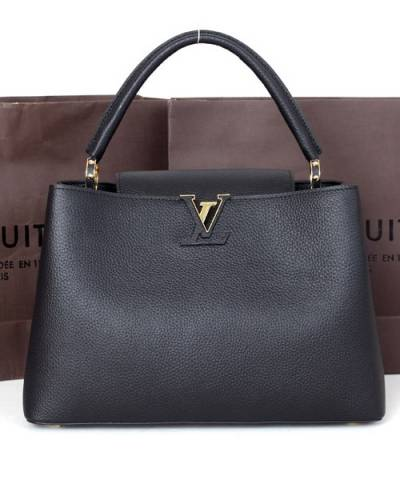 e97e7b1e2784 Хиты продаж - брендовые сумки — Интернет-магазин 100 Bags