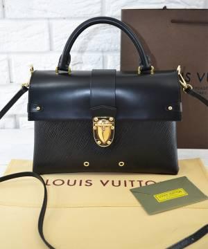 Сумки Louis Vuitton в Украине Сравнить цены