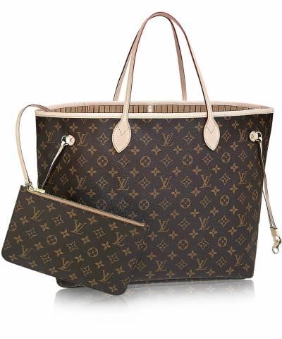 32251d636dfd Женские сумки Louis Vuitton в Киеве, Украине, купить копию недорого