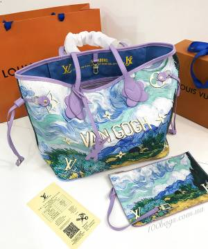 5e40f8e88920 Женские сумки Louis Vuitton в Киеве, Украине, купить копию недорого