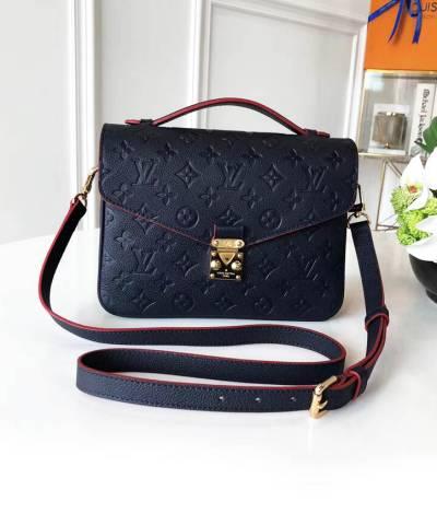 75666f674b05 Женские сумки Louis Vuitton в Киеве, Украине, купить копию недорого