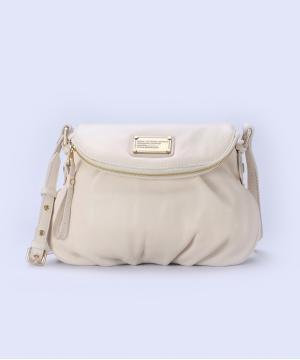 Сумка Marc By Marc Jacobs Classic Q Natasha Bag