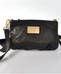 Сумка Marc By Marc Jacobs Classic Q Percy
