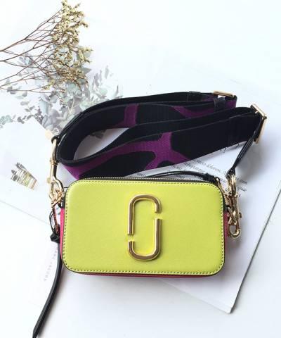 205c18a43e74 Хиты продаж - брендовые сумки — Интернет-магазин 100 Bags