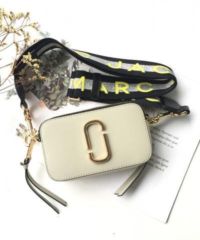 4361e2005d48 Женские Брендовые сумки Marc Jacobs, кожаные сумки Марк Якобс в ...