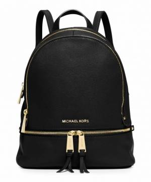 Рюкзак Michael Kors Rhea Zip Backpack