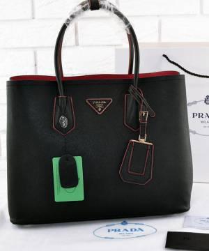 e3cf7f72c6a7 Женские Брендовые сумки Prada по демократичной цене, женские сумки ...