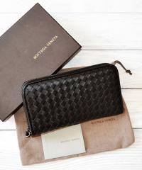 3058ed35fb1a Женские Брендовые сумки Chanel, кожаные сумки Шанель в Киеве ...