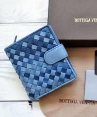 Кошелек Bottega Veneta