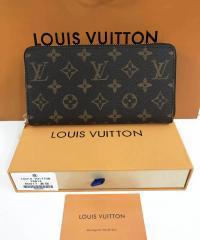 Портмоне Louis Vuitton Monogram Canvas