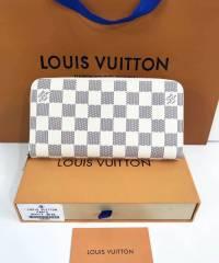 Портмоне Louis Vuitton Damier Azur