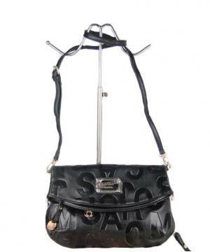Сумка Marc By Marc Jacobs Cross Body Bag
